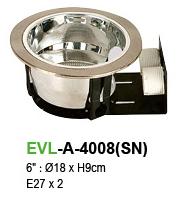 evl-a-4008sn