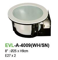 evl-a-4009wh-sn