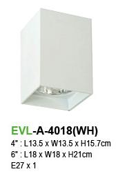 evl-a-4018wh