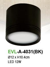 evl-a-4031bk