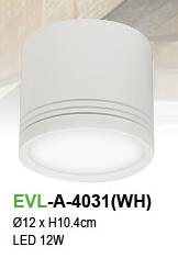evl-a-4031wh