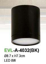 evl-a-4032bk