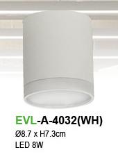 evl-a-4032wh