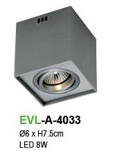 evl-a-4033