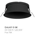 GALAXY-D-BK