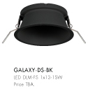 GALAXY-DS-BK