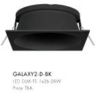 GALAXY2-D-BK