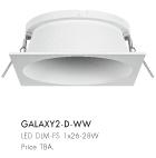 GALAXY2-D-WW