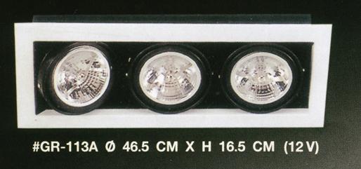 gr-113a