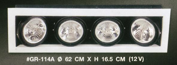 gr-114a