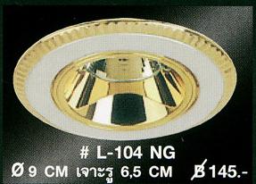 l-104ng