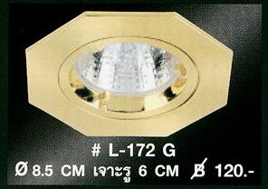 l-172g