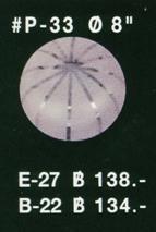 p-33-8