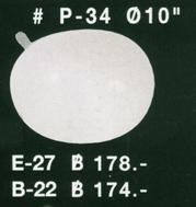 p-34-10