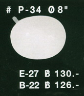 p-34-8