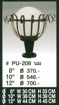 #PU-208