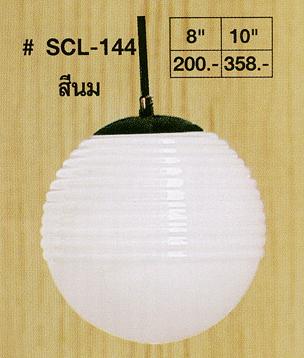 scl-144