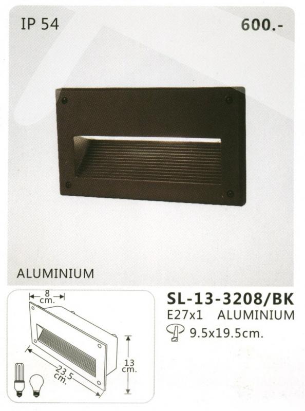 SL-13-3208-BK