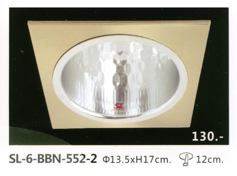 sl-6-bbn-552-2