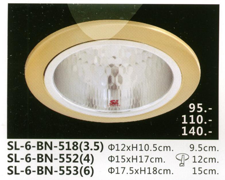 sl-6-bn-5183-5_5524_5536