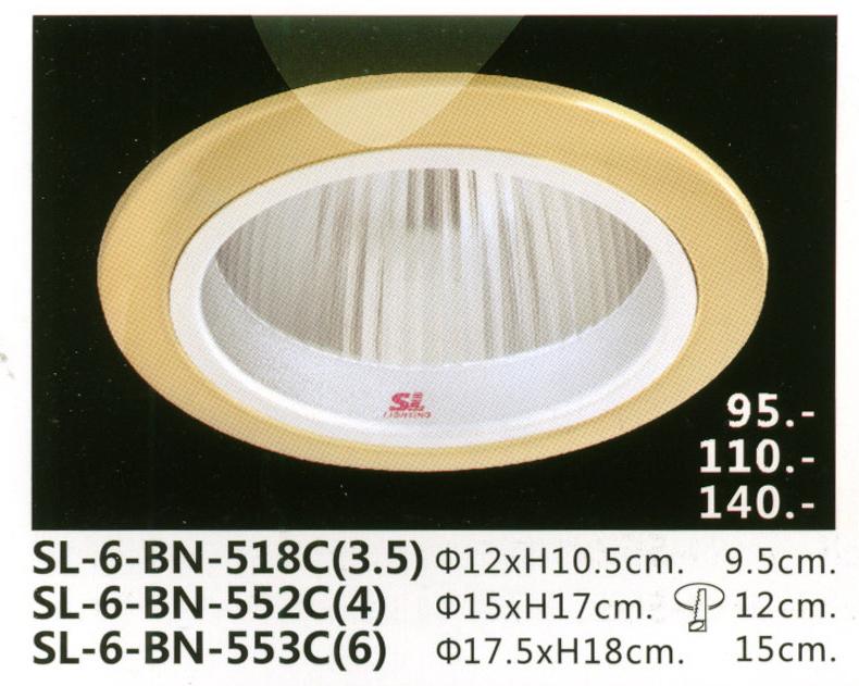 sl-6-bn-518c3-5_552c4_553c6