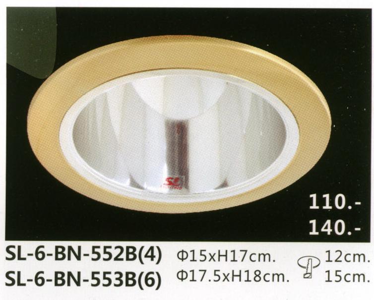 sl-6-bn-552b4_5536