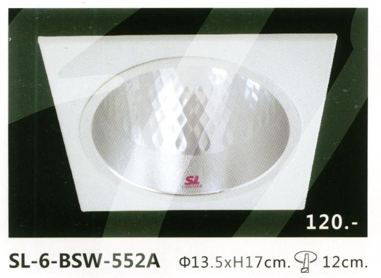 sl-6-bsw-552a