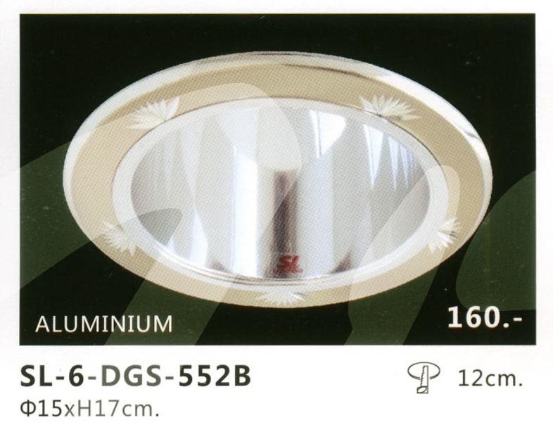 sl-6-dgs-552b