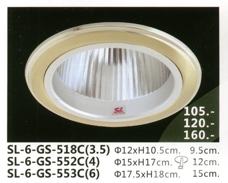 sl-6-gs-518c3-5_552c4_553c6