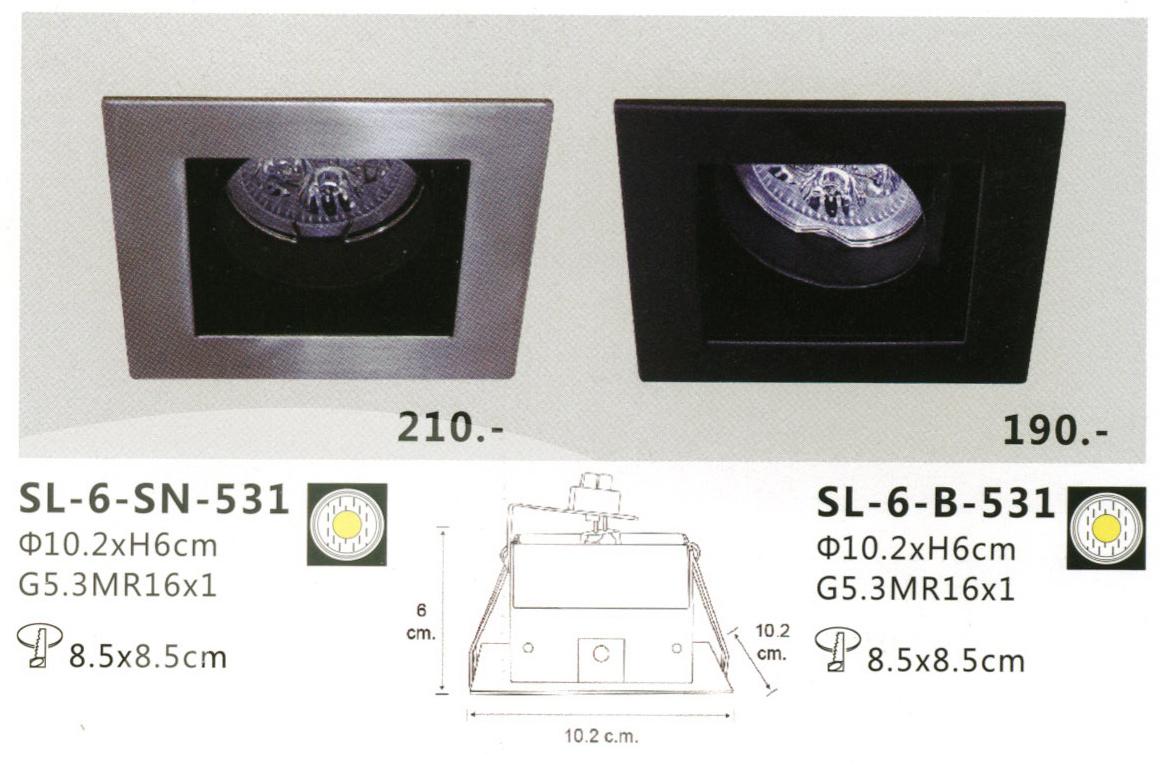 sl-6-sn-531_b-531