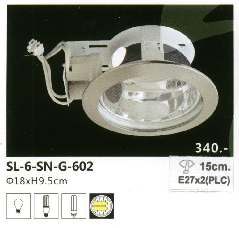 sl-6-sn-g-602