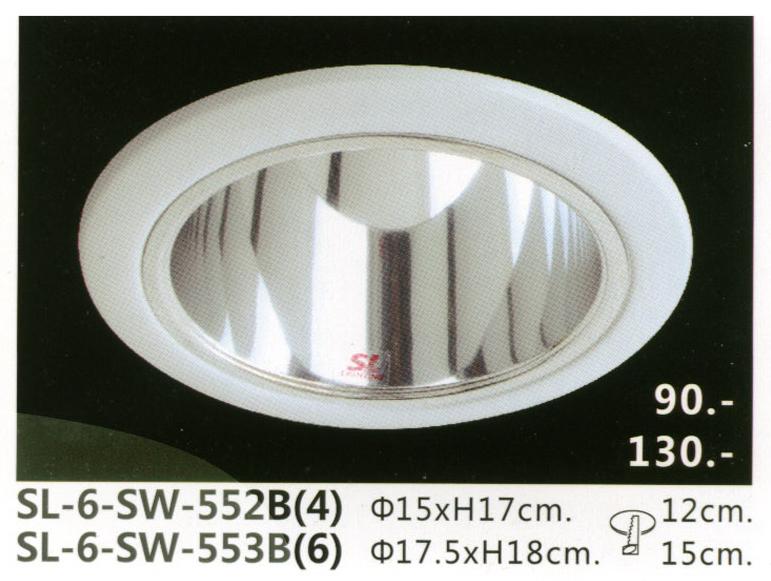 sl-6-sw-552b4_553b6