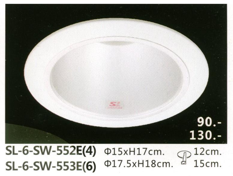 sl-6-sw-552e4_553e6