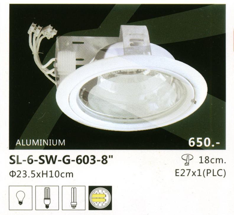 sl-6-sw-g-603-8