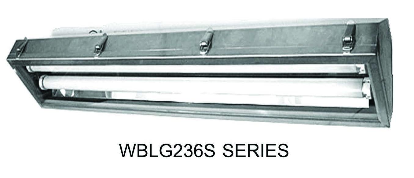 WBLG236S