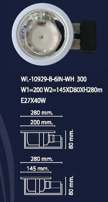 wl-10929-b-6in-wh