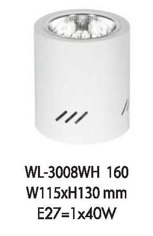 wl-3008wh