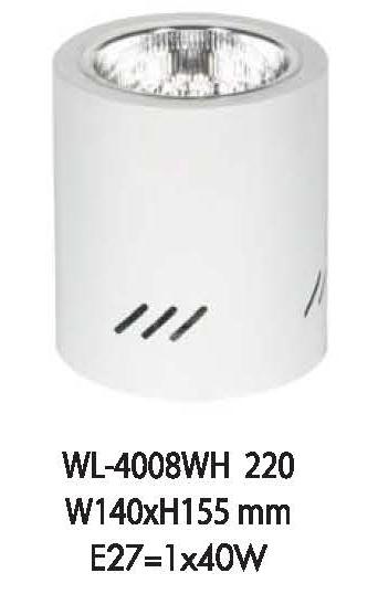 wl-4008wh