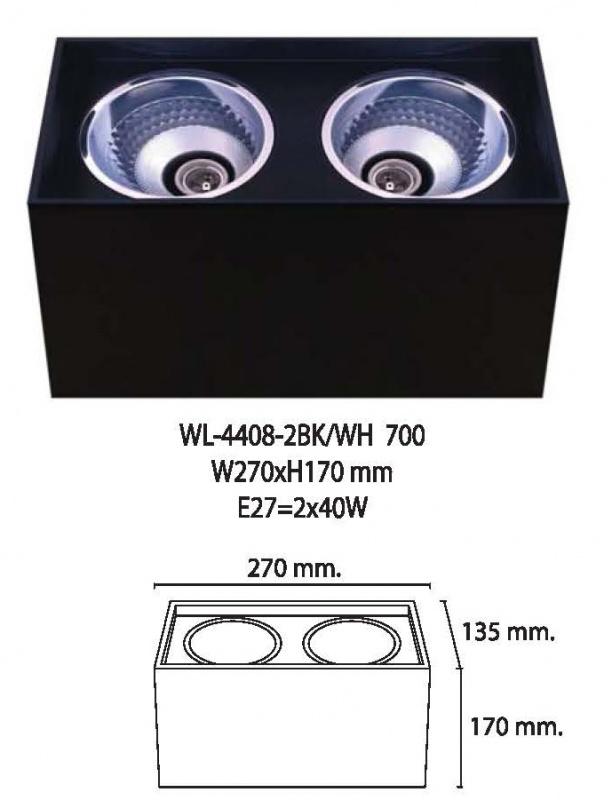 wl-4408-2bk-wh
