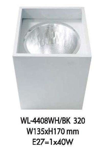 wl-4408wh-bk