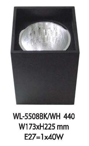 wl-5508-bk-wh