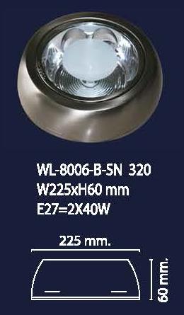 wl-8006-b-sn