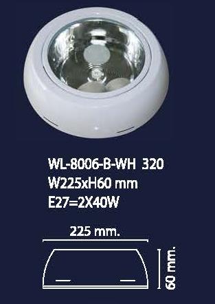 wl-8006-b-wh