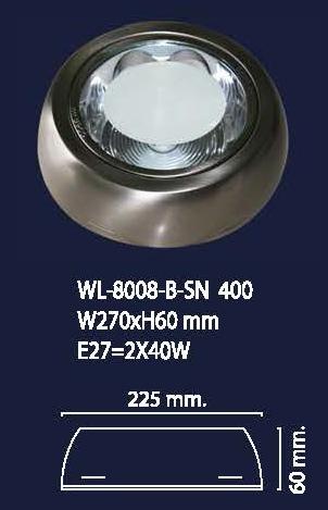wl-8008-b-sn
