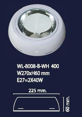 wl-8008-b-wh