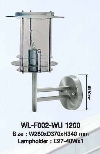 wl-f002-wu-1200