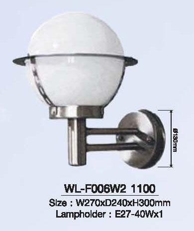 wl-f006w2-1100