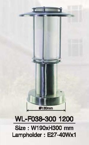 wl-f038-300-1200
