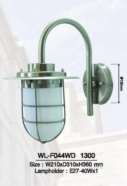 wl-f044wd-1300