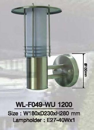 wl-f049-wu-1200